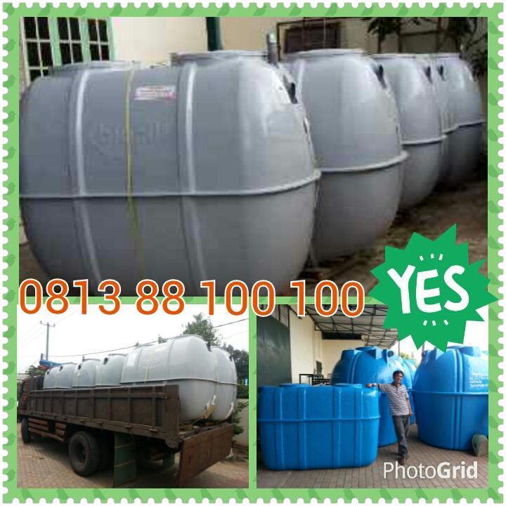 septic tank biofil, stp, induro, biocomb, biofive, biogift, biotech