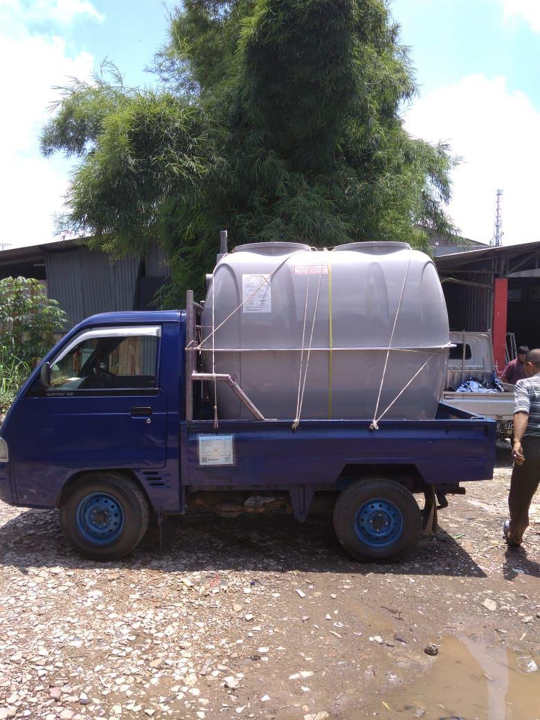 septic tank biofil indonesia, spiteng biopil